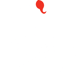 Scorpion Pest Management Hobart Logo