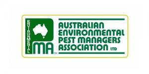 aepma award logo