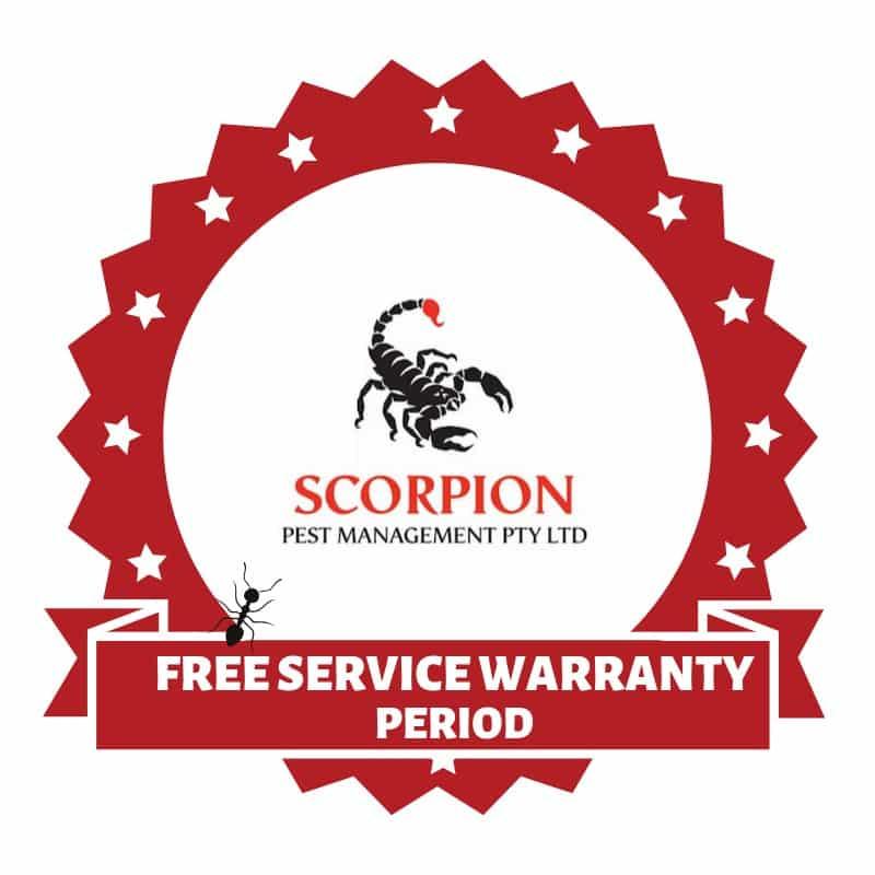 file:///C:/Users/Scopion3/Documents/Scorpion%20Warranty.pdf